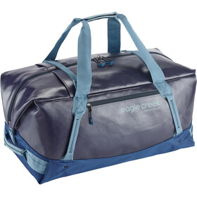 Eagle Creek Migrate Duffel 90L, arctic blue